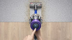 Dyson V11 stick vacuums prices guide