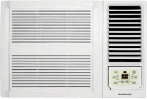 Kelvinator 2.7kW window air conditioner