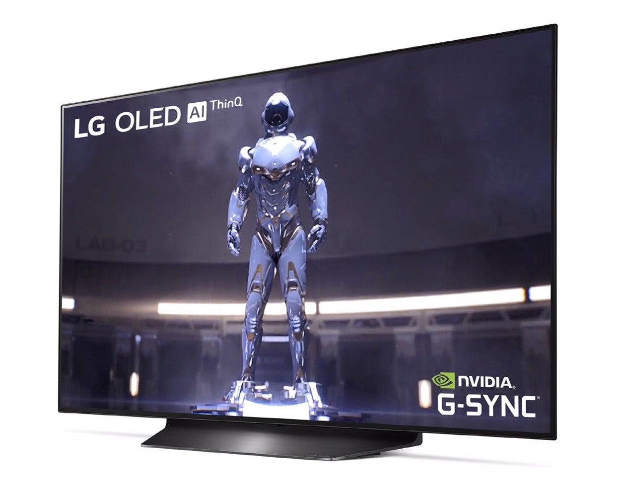 LG-OLED-TV_48CX1