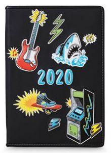 aldi 2020 diary