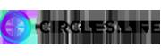 Circles.Life Logo