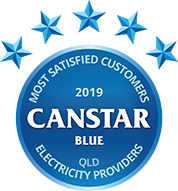 cns-msc-qld-electricity-2019_small