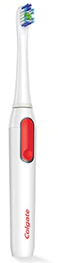 Colgate electric toothbrush