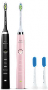 philips_sonicare