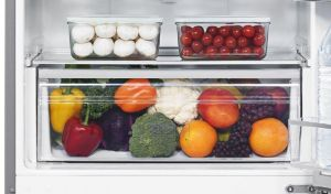 samsung vegetable crisper