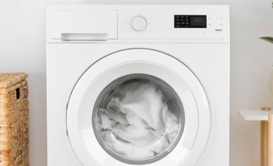 Smart Dryers Australia