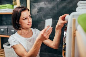 Smart Dryers Review Australia