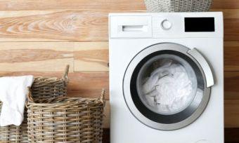 steam washing machines australia
