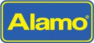 Alamo_Rent_Car_logo