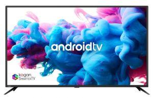 Kogan Smart 4K TV