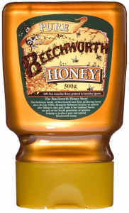 beechworth_honey