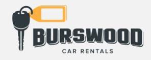 burswood-car-rentals-logo