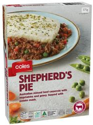 coles_shepherds_pie