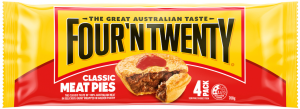 fourntwenty_meat_pies