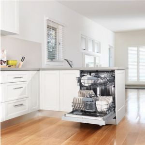 freestanding dishwasher prices guide australia