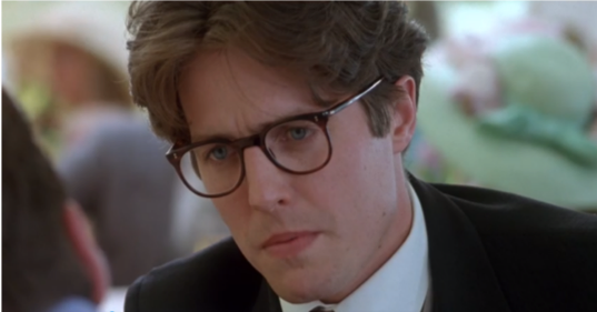 hugh-grant-four-weddings