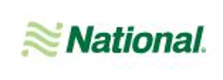 naitonal-car-rental-logo