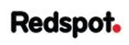 redspot-logo-2020