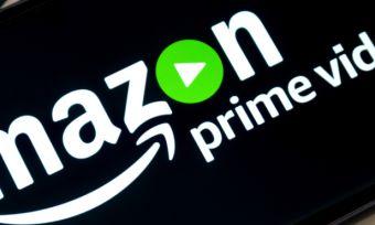 amazon prime video data