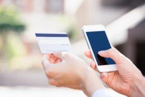 using phone credit