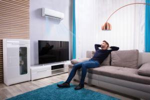 refrigerant split system air conditioner evaporative cooler price