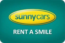 sunny-cars-logo