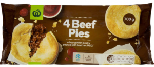 woolworths-beef-pies