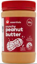 woolworths_peanut_butter