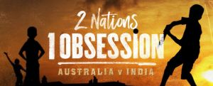 2 Nations 1 Obsession