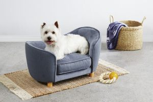ALDI Small Pet Sofa