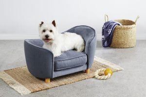 ALDI Small Pet Sofa
