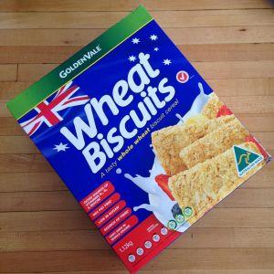 ALDI-Wheat-Cereal