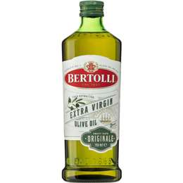 Bertolli best olive oil review rating