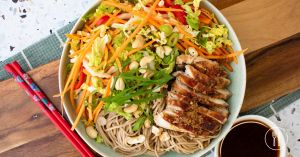 Best cheap healthy meal delivery review for families Dinner Twist