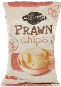 best chips crisps rating review Blackstone