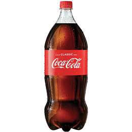 Coke Coca Cola best soft drink review rating compared