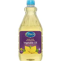 Crisco best cooking oil vegetable oil canola oil review rating