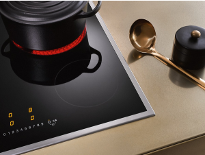 Miele Electric Cooktops ratings review prices