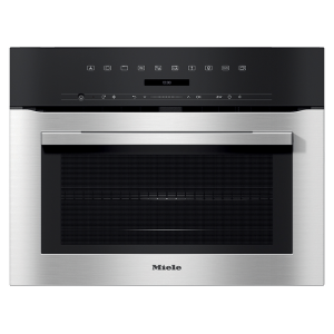 Miele H 7140 BM Speed Oven cheapest rating review prices