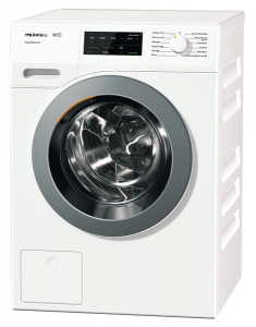 Miele WCE 330 8kg Front Loader Washing Machine