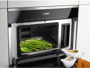 Miele steam ovens rating review prices cheapest expensive best value