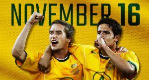 November 16