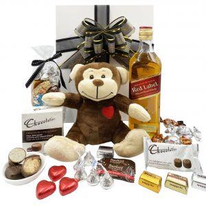 Scotch-Whisky-Valentines-day-gift