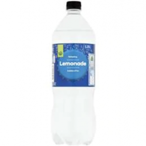 Woolworths best soft drink review rating compared