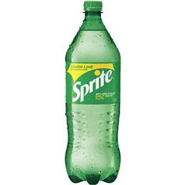 Sprite best soft drink review rating compared