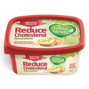 Tablelands best margarine review rating