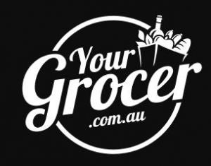 YourGrocer Logo
