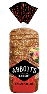 abbots village bakery