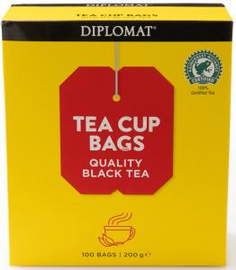 aldi-diplomat-tea-cup