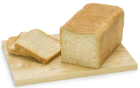 Wholemeal Bread best review rating